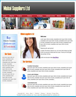 css templates for ngo website download free organisation ngo free website html css