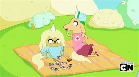 adventure time jake s puppies adventure time jake s puppies grown up search adventure time