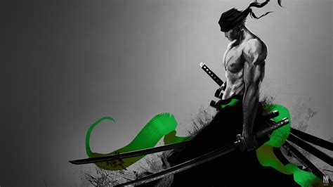 zoro wallpaper iphone hd one piece iphone wallpapers high definition all wallpaper