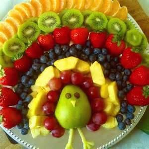 thanksgiving fruit turkey 25 best ideas about fruit turkey on pinterest