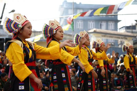 tibetan new year 2016 28 images 33 happy losar
