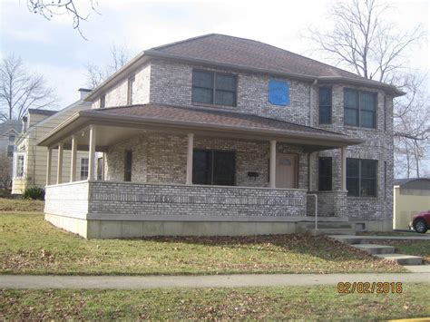 oxford oh real estate for sale oxford ohio real estate