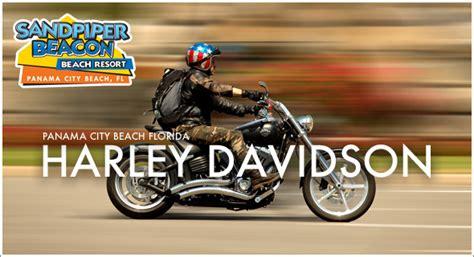 Harley Davidson Panama City Fl by Panama City Fl Harley Davidson