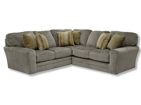 sofa mart everest sectional jackson everest sectional delano s furniture and