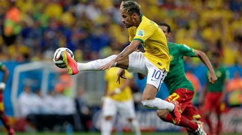 neymar biography early life top 10 unknown neymar facts