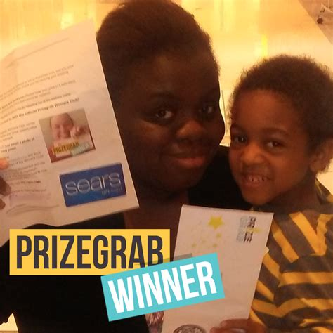 Prizegrab Sweepstakes - prizegrab com blog funny videos news and sweepstakes you ll love