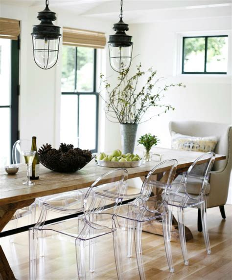 clear dining room table clear dining room table with chairs