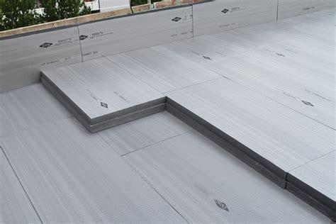 pannelli isolanti termici da interno pannelli isolanti termici isolamento pareti pannelli