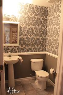 wallpapered bathrooms ideas bathroom wallpaper ideas uk dgmagnets com