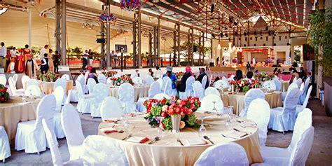 Extraordinary wedding at Heritage Resorts   Mauritius   Colours Mauritius