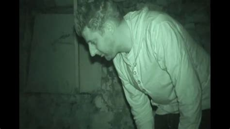 best ghost scary ghost pictures www pixshark images