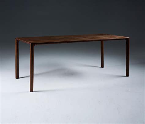 Jean Table by Jean Table Tables De Restaurant De Artisan Architonic