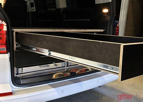 schubladen abtrennungen schubladen schaffen ordnung und 220 bersicht in ihrem wagen