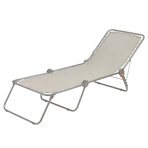 toile chaise longue chaise longue pliante en toile synonyme chaise id 233 es