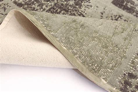 Runde Teppiche 200 Cm by Rund Teppich 200 Cm Lismore Rund Gr 252 N