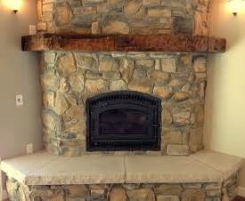 rustic fireplaces rustic fireplace mantels log fireplace mantel rustic