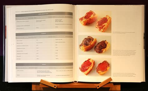 livre cuisine basse temp駻ature biblioth 232 que les gourmantissimes