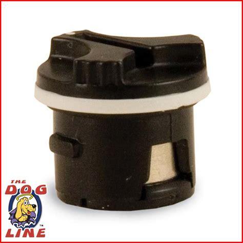 collar batteries rfa188 3v battery for smal collar collar battery