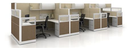 maxon office furniture furniture j m ferry and company limited