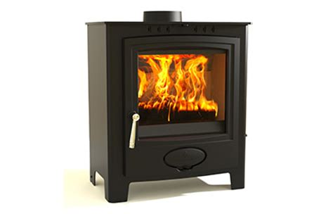 Fireplaces Aberdeenshire by Uk Stove Supplier Wood Burning Gas Multi Fuel And