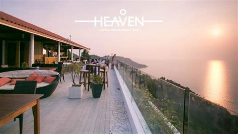 restaurant reviews 36 heaven and heaven карон фото ресторана tripadvisor