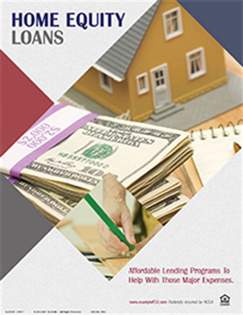 home equity loans 3100 series mfblouin