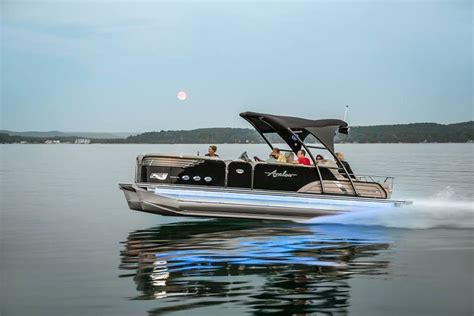 fishing pontoon boats made in michigan 25 best pontoon boats images on pinterest pontoon