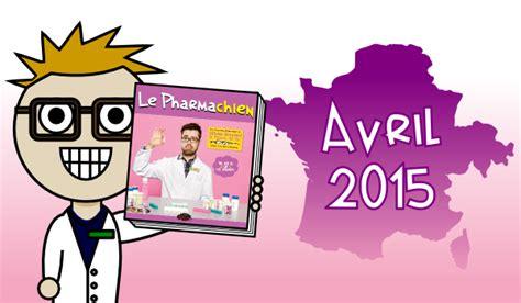 Pharmachien Detox by Nouvelles Archives Le Pharmachienle Pharmachien