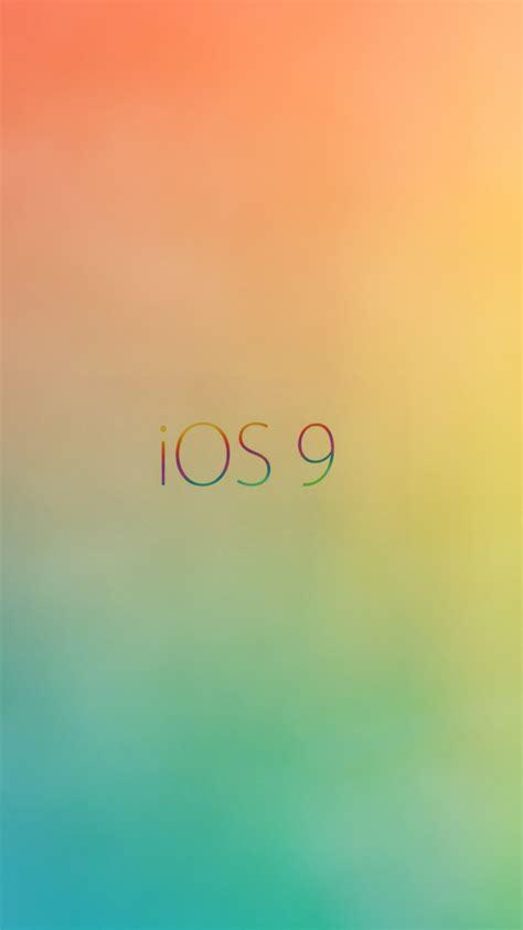 9 iphone wallpaper ios 9 iphone wallpaper hd