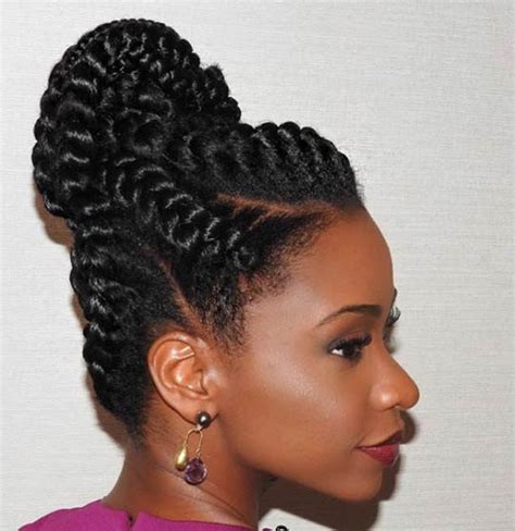 pictures of goddess braids on black women stunning goddess braids styles goddess braids inspiration