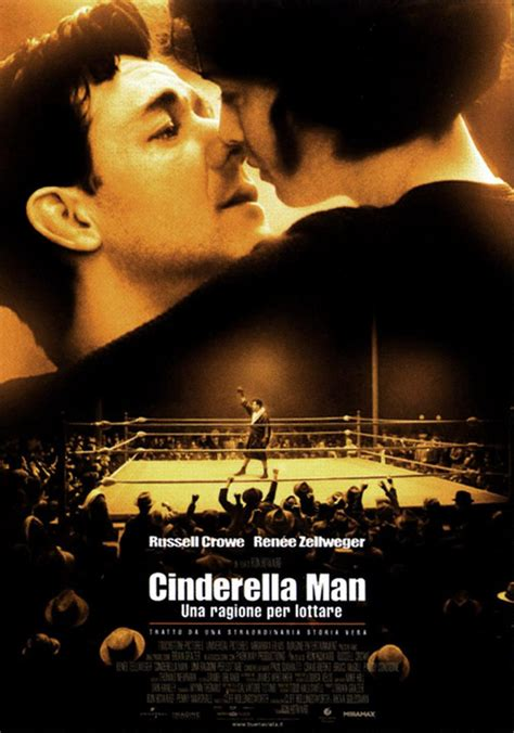 cinderella film vodlocker cinderella man 2005 hollywood movie watch online