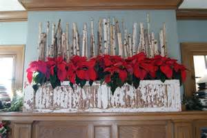 creative juices decor what can you do with birch logs