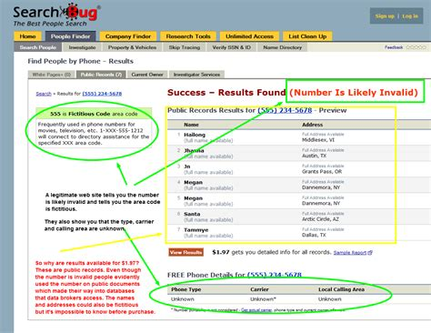 Search White Pages By Address Free Phone Number Lookup Anywho Free Worksheets Library And Print