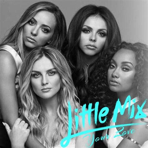 download mp3 album little mix little mix is your love enough mp3 download
