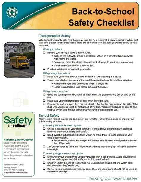 safety for woodwork at school 22 best child safety tips toddler to images on