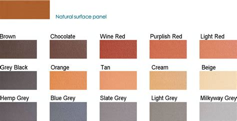 what color is terracotta terracotta color chart related keywords terracotta color