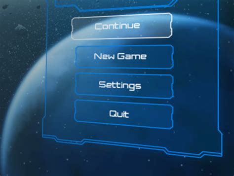 unity custom layout group show built in resources unify unity sles ui asset store