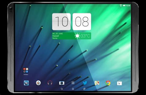 android tablets 2015 new htc android tablets confirmed 2015 android info