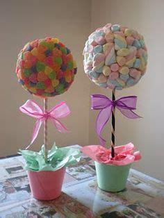 souvenirs para un ao con tarro de dulce de leche 1000 images about candy topiary on pinterest sweet