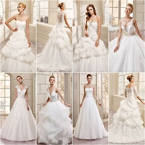 Classic Wedding Pictures by Classic Wedding Dresses From Top Designers Wedding Dress