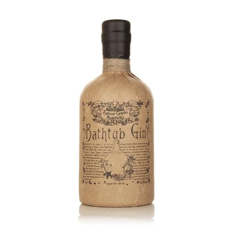 best bathtub gin bath tub gin next day delivery 31dover com