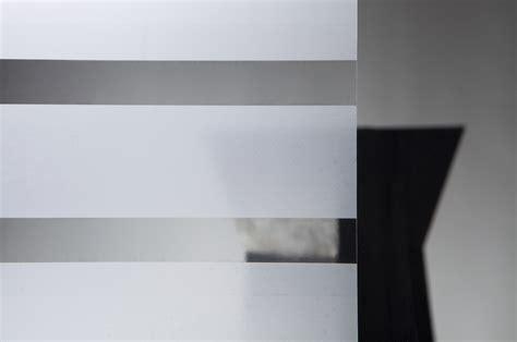 Sichtschutzfolie Fenster Entfernen by Statische Sichtschutzfolie Shade Streifen 90cmx1 5m
