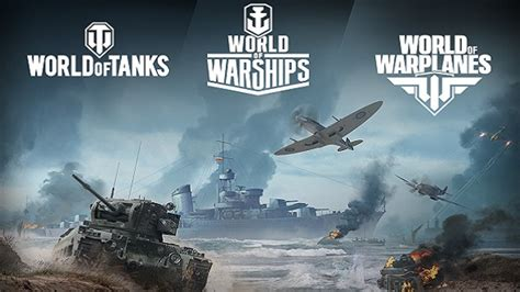 christopher nolans dunkirk  coming  world  tanks