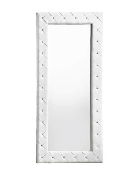 baxton studio floor mirrors