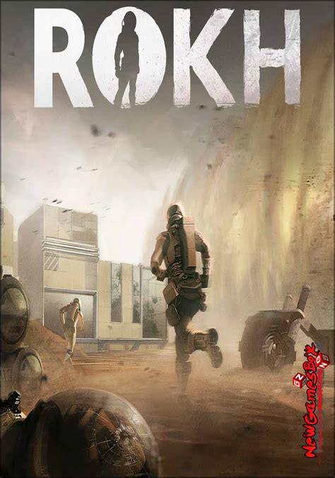 full free pc game net rokh free download full version pc game setup