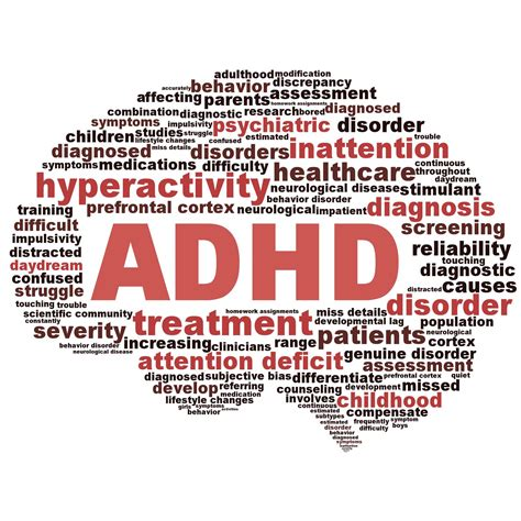 words in adhd books another adhd denier science based medicine