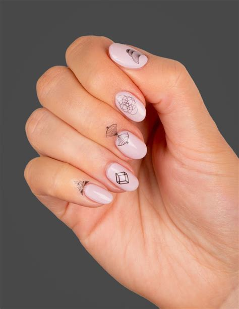 cuticle tattoo 59 best cuticle tattoos images on