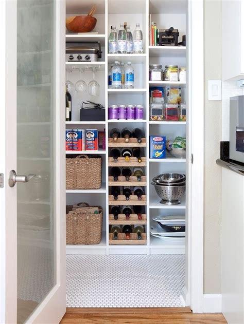 pantry organization pinterest pantry storage organization pinterest beautiful