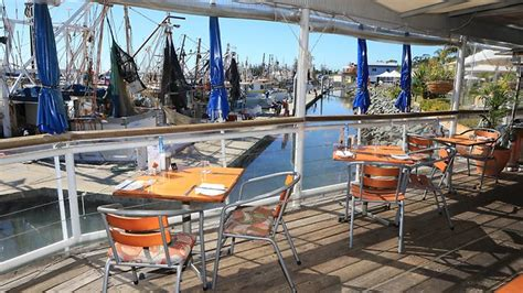 morgans seafood redcliffe restaurant review iconic morgans seafood restaurant still