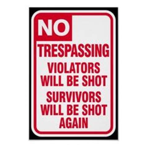 posters for bedroom doors no trespassing girls only metal bedroom door sign new
